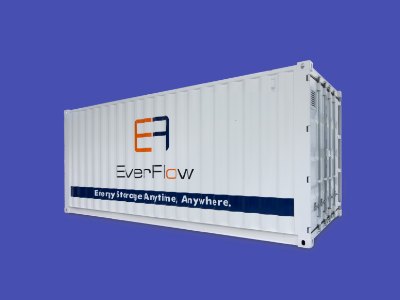 everflow-storage-container