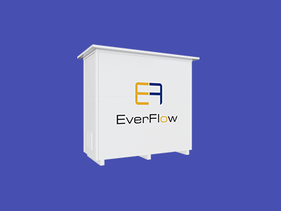 everflow-telecom-storage