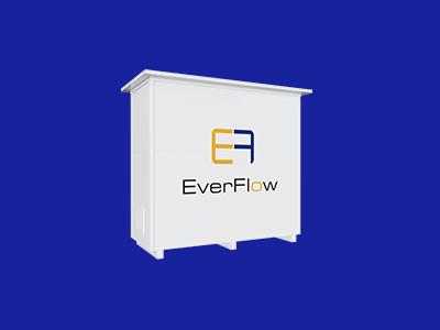 everflow-telecom-storage